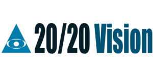 20/20 Vision of Rochester Hills